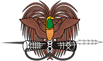 Emblem_of_Papua_New_Guinea.svg